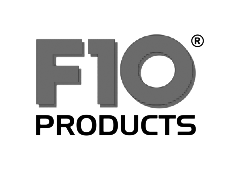 F10 Products Logo