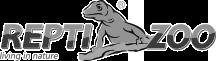 Repti-Zoo Logo
