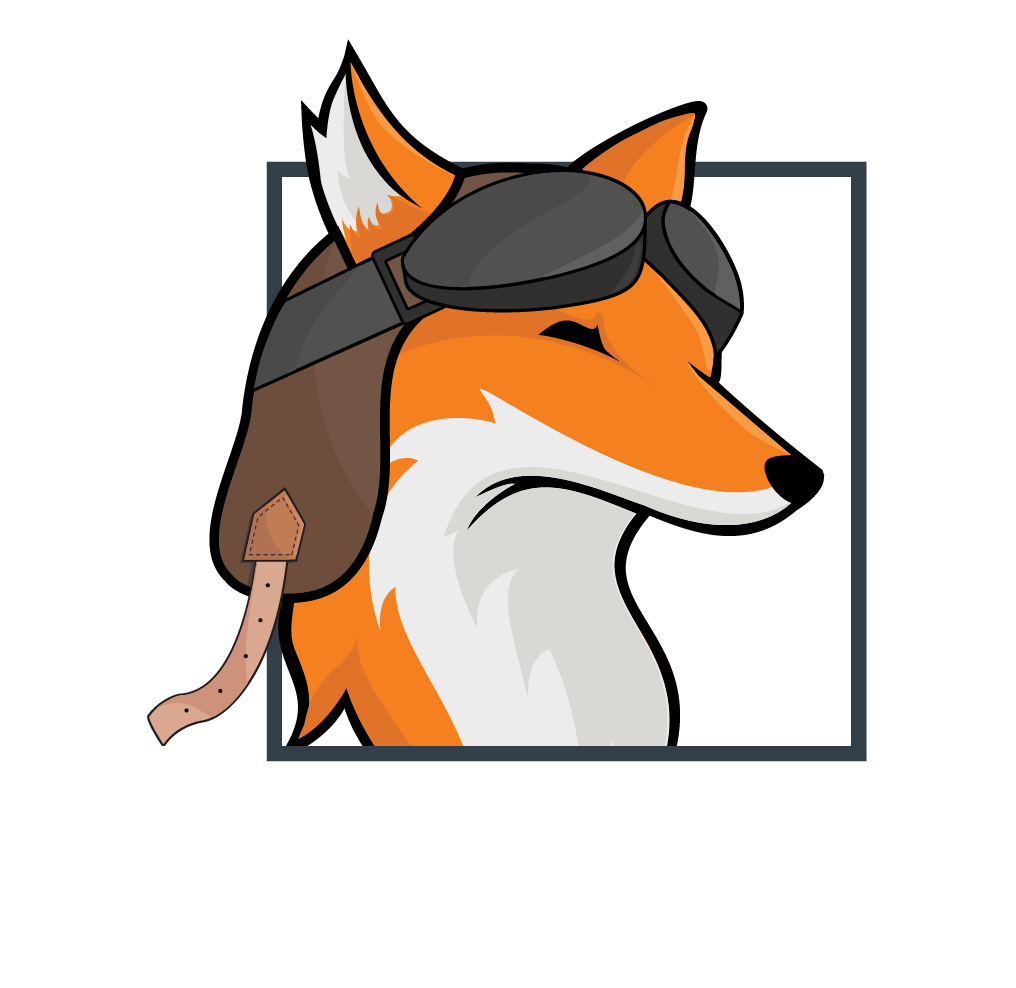 Flying Fox Graphics
